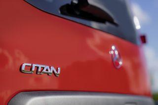 Το νέο Mercedes-Benz Citan. Ο πρακτικός και άνετος σύμμαχος