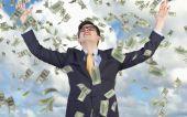 Οι πλούσιοι που έγιναν ακόμα... πλουσιότεροι την ημέρα των εκλογών