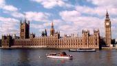 Λήξη συναγερμού για το ύποπτο δέμα στο βρετανικό κοινοβούλιο