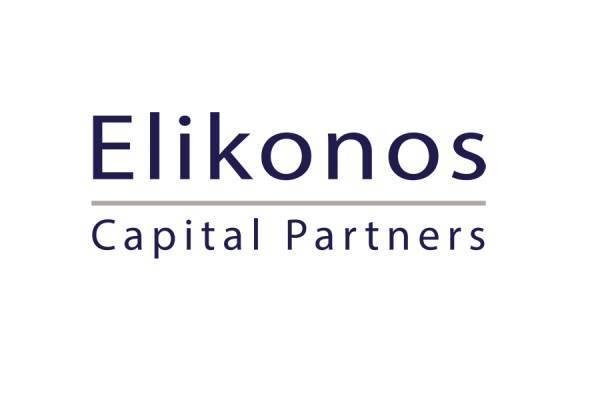 Elikonos 2 S.C.A. SICAR: Επένδυση €7 εκατ. στην ComSys Α.Ε.