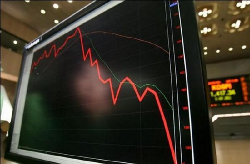 Τράπεζες: Γιατί ξεπουλούν οι ξένοι τραπεζικές μετοχές