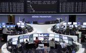 Θετικό άνοιγμα στις ευρωαγορές