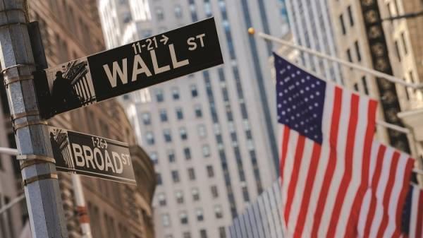 Eπιφυλακτικότητα στη Wall Street ενόψει της συνάντησης Τραμπ - Τζινπίνγκ