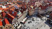 Τσεχία: 4,5 εκατομμύρια κατασχέσεις για χρέη από 400 ευρώ