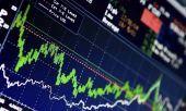 Κρίσιμη και καθοριστική εβδομάδα για τις αγορές