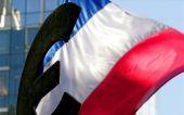 Γαλλία: Με ρυθμό 0,4% αναπτύχθηκε η οικονομία στο τέλος του 2016