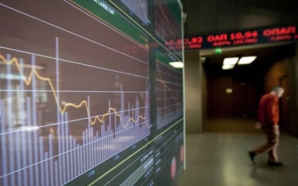 Διακύμανση της αγοράς μεταξύ 800-860 μονάδων την τελευταία εβδομάδα Ιουνίου