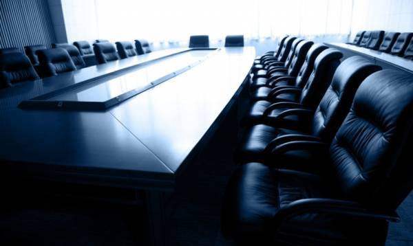 Έρχεται νομοσχέδιο για την εταιρική διακυβέρνηση – Τι προβλέπει