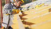 Washington Post: Οι Έλληνες και δουλεύουν περισσότερο και πληρώνονται χειρότερα