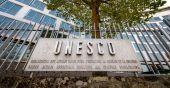 Ηχηρή αποχώρηση των ΗΠΑ από την UNESCO