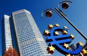 Οι αγορές θα περιμένουν την ΕΚΤ, αλλά όχι για πολύ