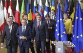 Νέα σύνοδος κορυφής των χωρών της Ευρωζώνης τον Μάρτιο