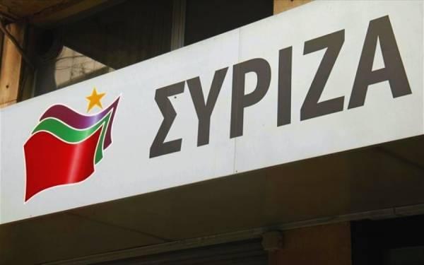 Πηγές του ΣΥΡΙΖΑ απαντούν για το ελάχιστο εγγυημένο εισόδημα