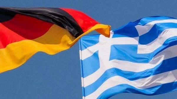 Μέτωπο κατά του Covid-19 από το δίκτυο των Διμερών Γερμανικών Επιμελητηρίων στη ΝΑ Ευρώπη