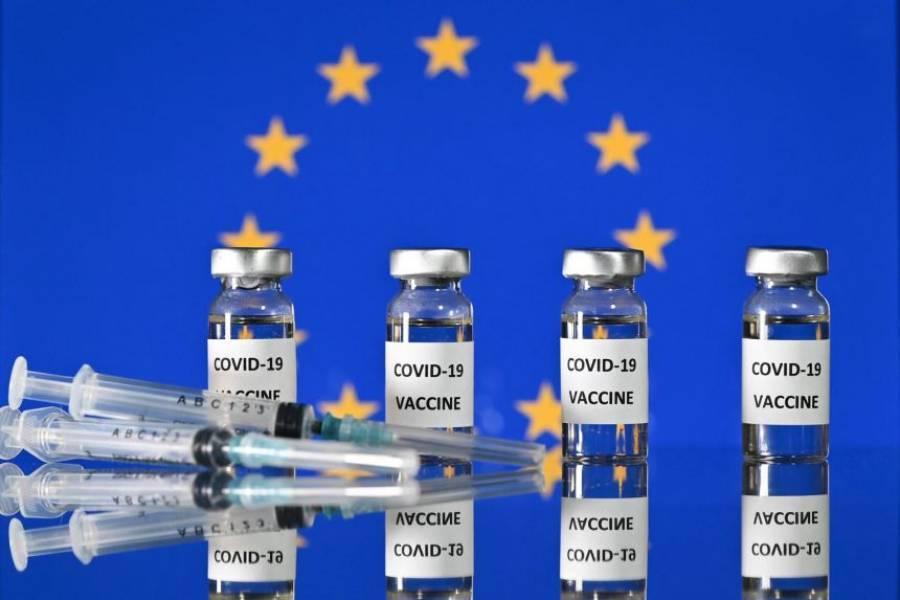 ΕΕ: Προετοιμάζεται για επιπλέον εμβολιασμούς μέχρι το ...2023!