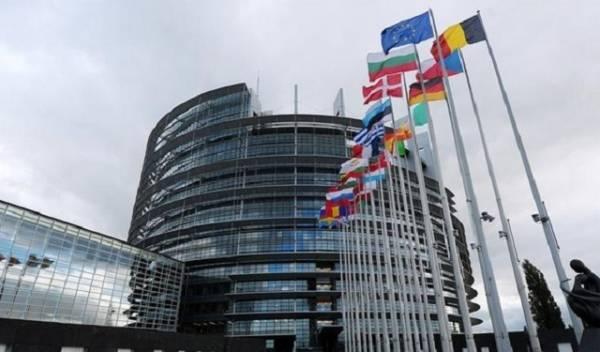 Ευρωκοινοβούλιο: Κερδοσκοπία και στις αναδοχές ανηλίκων!
