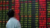 Άνοδος στις ασιατικές αγορές, μετά την ανάκαμψη στη Wall