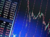 Χ.Α.: Το momentum, οι χαμηλές συναλλαγές και το rotation