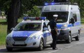 Πολωνία: Επίθεση με μαχαίρι σε εμπορικό κέντρο-1 νεκρός, 7 τραυματίες