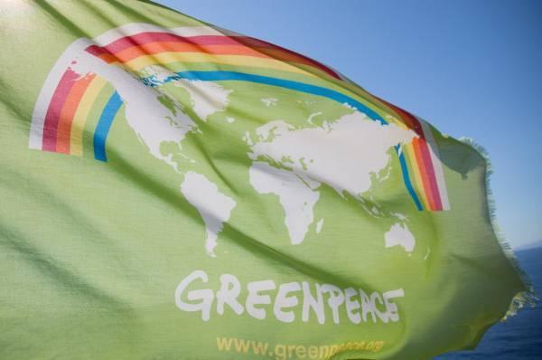 Κριτική της Greenpeace στην κυβέρνηση για το νέο «Εξοικονομώ»