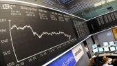 Ξανά σε αρνητικό έδαφος τα ευρωπαϊκά χρηματιστήρια