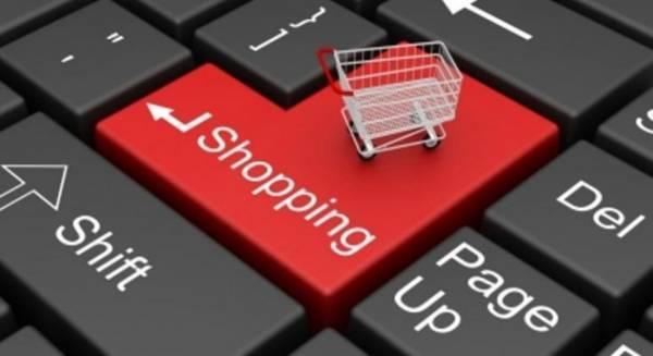 Μετά τον κορονοϊό το 50-60% των Ελλήνων αγοράζουν ψηφιακά