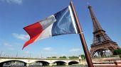 Γαλλία: Νέες περικοπές δημοσίων δαπανών