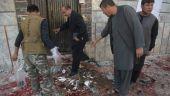 Καμπούλ: Αιματηρή επίθεση καμικάζι σε κέντρο καταγραφής ψηφοφόρων- 48 νεκροί