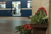 Αντίποινα του ISIS η επίθεση στην Αγ. Πετρούπολη-Ο βασικός ύποπτος