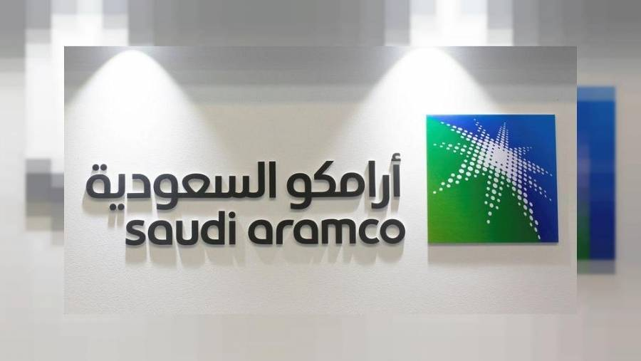Saudi Aramco: Στα 1,7 τρισ. δολ. αναμένεται η αποτίμηση