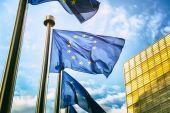 Διαθέσιμοι πόροι 36δισ. ευρώ από τα Ευρωπαϊκά Ταμεία-Πρόκληση η απορρόφηση