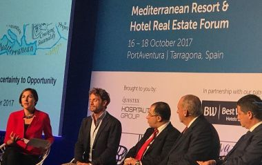 Enterprise Greece: Στην Αθήνα το Mediterranean Resort&Hotel Real Estate Forum