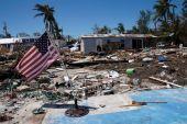 Φλόριντα: 58 άνθρωποι έχασαν τη ζωή τους από την Ίρμα
