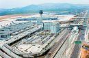 """""""Ελ. Βενιζέλος"""" : Το ακριβότερο αεροδρόμιο της Ευρώπης, προκαλεί τεράστια ζημιά στην οικονομία"""