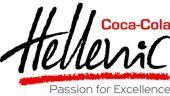 Coca Cola HBC: Ανεβάζει την τιμή-στόχο η IBG