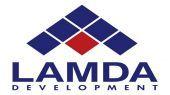 Διαρκής πίεση της Lamda Development λόγω Ελληνικού