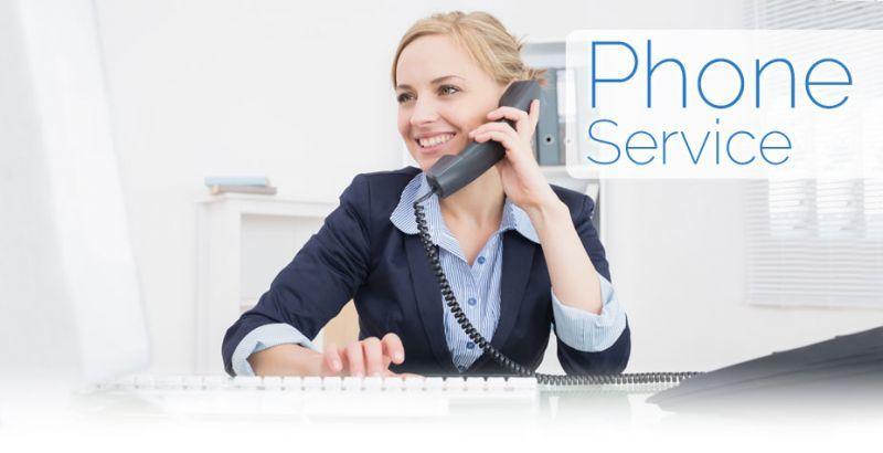 Συνομιλία σχετικά με το τηλέφωνο ραντεβού site