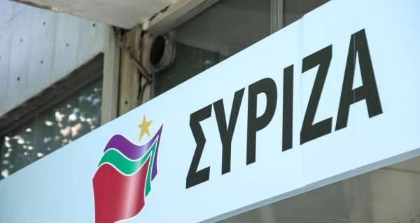ΣΥΡΙΖΑ: Το επιτελικό κράτος «διευκολύνει» πλούσιους Έλληνες με δεκάδες εκατομμύρια