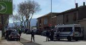 Ομηρία στη Γαλλία: Νεκρός ο τζιχαντιστής και τρία ακόμη άτομα