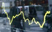 Κέρδη στις ευρωαγορές, με το ενδιαφέρον στραμμένο στα εταιρικά αποτελέσματα