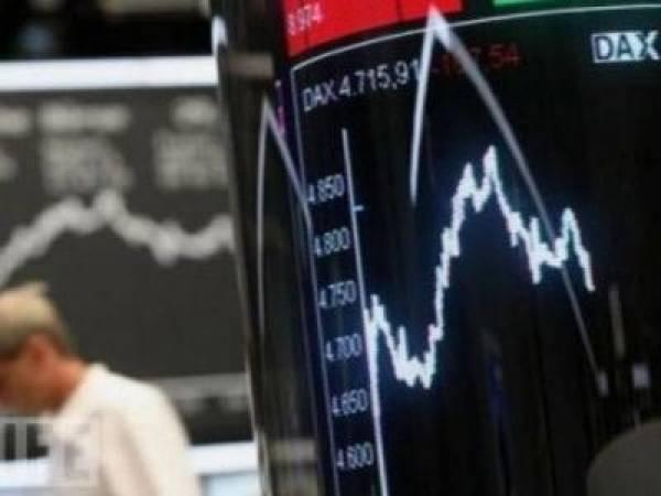 Τρεις εβδομάδες «χασούρας» για τις ευρωαγορές