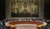 ΟΗΕ: Ξεκίνησε η συνεδρίαση του Συμβουλίου Ασφαλείας για τη Συρία