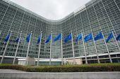 Ευρωπαϊκή Επιτροπή: Επείγουσα η εγγύηση καταθέσεων εντός του 2018