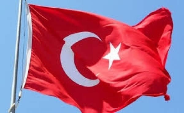 Τουρκιά: Στο 10,8% αυξήθηκε η ανεργία τον Ιούλιο