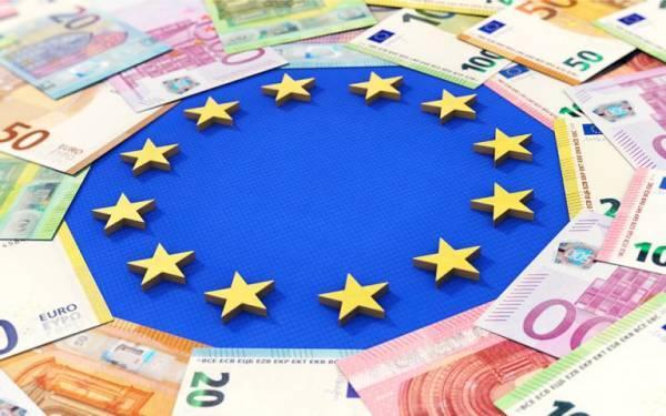 Γερμανικά εγκώμια για το ελληνικό πρόγραμμα για το Ταμείο Ανάκαμψης