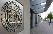 ΔΝΤ: Καμία εσωτερική διαφωνία για το ελληνικό ζήτημα