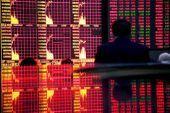 Αναδιάρθρωση χαρτοφυλακίων και margin calls οι λόγοι του νέου sell off