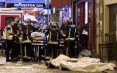 Επέτειος δύο χρόνων από τις τρομοκρατικές επιθέσεις στο Παρίσι