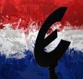 Η λιτότητα έριξε και την κυβέρνηση της Ολλανδίας - Σε κίνδυνο το ΑΑΑ