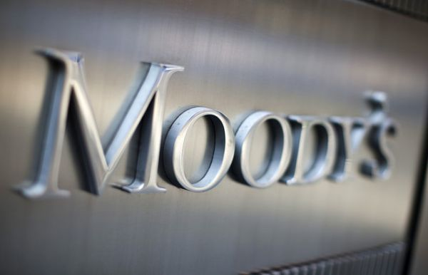 Moody's: Γιατί έρχεται κύμα χρεοκοπιών